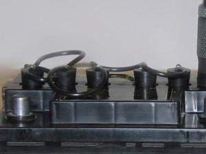 STF31-47