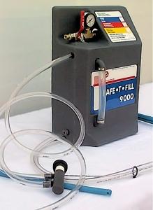 safe-t-fill-9000